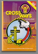 book_crossways_home